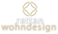 rattan-wohndesign.de läutet den Sommer ein - bis April versandkostenfrei einkaufen
