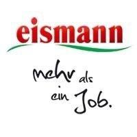 """CRF Institute verleiht eismann die Titel """"Top Arbeitgeber Deutschland und Schweiz 2011"""""""