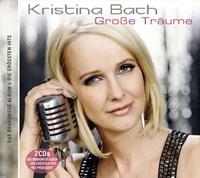 Kristina Bach - Große Träume