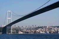 Neue EDITEL Niederlassung in Istanbul eröffnet
