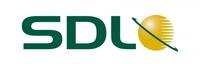 SDL plc - Vorläufige Ergebnisse für das Geschäftsjahr 2010 (Geschäftsjahresende per 31. Dezember 2010)