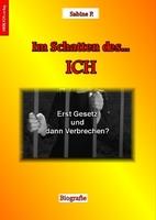Autoren des Bochumer Imblickverlages stürmen die Fernsehlandschaft!