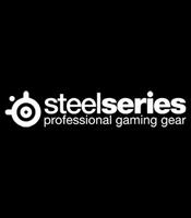 SteelSeries kündigt globale Spendenaktion zur Unterstützung des Wiederaufbaus in Japan an