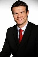 Boris Fahle jetzt Produktmanager bei der Deutschen Maklerakademie