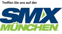 IP Backlinks GmbH erstmals auf der SMX