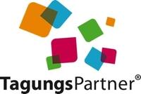 Frühjahrsputz bei TagungsPartner - Neue Webseite mit aufpolierter Navigation für individuelle Kundenbedürfnisse