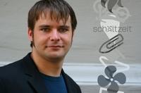 """""""Wettbewerbsvorteil durch Wissensmanagement"""" am 29. März 2011 um 18.00 Uhr im Ludwig Erhard Haus Berlin - Die"""
