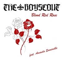 The Boyscout oder Gentleman-Rock für die Seele
