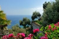 Frühling in Sizilien: Urlaubstipp für sonnenhungrige Individualisten