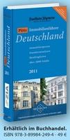 BBI-Region mit mehrseitigem Beitrag im Plötz Immobilienführer 2011 Deutschland