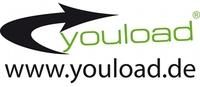 sofortüberweisung neuer Partner im YOULOAD Download-Shop