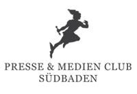 Presse- und Medienclub Südbaden spricht mit Dr. Christian Hodeige