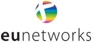 euNetworks und MESH werden Partner