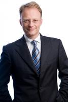 Xerox GmbH beruft Christoph von Poser in die Geschäftsführung