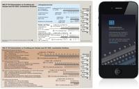 IWA mit neuen Hilfsmitteln zur Heizlastermittlung erstmalig auf der ISH 2011