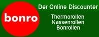 Bonro.de Bonrollen jetzt auch in Österreich erhältlich.