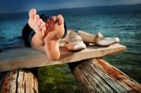 Spartoo, Bartu oder Siemes:   Heiße Schuhrabatte für aufregende Sommermonate