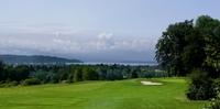 Heute hier, morgen da:   Golfplatz-Hopping rund um den Starnberger See