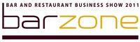BARZONE 4.0 - Forum der Szenen-Gastronomie