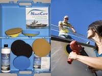 Sportboote und Yachten aufbereiten: Mit frischem Glanz in die Wassersportsaison