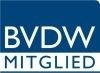 MenzeMedia.de GmbH wird Mitglied beim Bundesverband Digitaler Wirtschaft e.V.