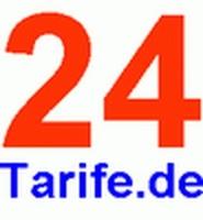 Bis 600 Euro durch den Vergleich der Strompreise sparen durch 24Tarife.de