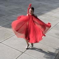Couture Society betritt den virtuellen Runway