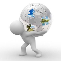 Die Vorteile des Managed Hosting Services liegen auf der Hand