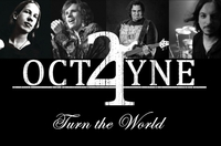 21 OCTAYNE - the composed sound of the 21st century