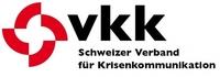 Schweizer Verband führt Kodex für professionelle Krisenkommunikation ein