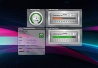 GFOS stellt Apps für die Produktion vor