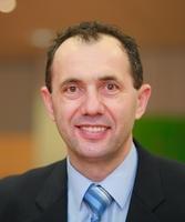 Staufen AG: Wilhelm Goschy wird dritter Vorstand