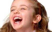 Natürliche Zahnpflege mit Weleda Kinder-Zahngel