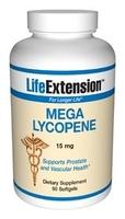 Lycopen: Kein Nutzen in der Prävention von Prostata-Krebs