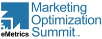Erfolgreiches Online-Marketing: Messen, verstehen und umsetzen