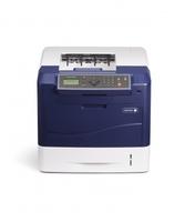 Die Xerox Phaser 4600 und 4620 beschleunigen den Bürodruck