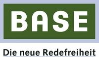 Auch für Tablet PC-Fans:  BASE öffnet den einfachen Weg ins mobile Web