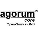 Leistungsfähige Business-Komplettlösungen aus Open Source Softwarekomponenten