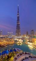 Mit Pierre Nierhaus auf gastronomischen Trendtouren unterwegs nach London und Dubai