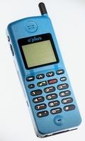 Vor 20 Jahren in Finnland: Das erste digitale Telefonat per Mobilfunk