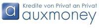 """auxmoney feiert Geburtstag - 4 Jahre """"Kredite von Privat an Privat"""""""