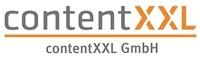 contentXXL Content Management System - Roadmap 2011