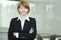 Neue Geschäftsführerin bei CHEP Deutschland