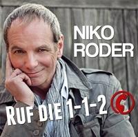 Niko Roder - Comeback nach fast 30 Jahren