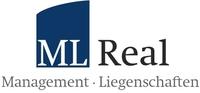 ML Real Management GmbH vermietet 740 m² an BIO Company