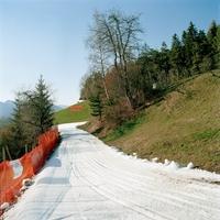 """Einladung zum Symposium """"Klimawandel und Tourismus im Alpenraum"""" an der Hochschule München"""