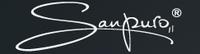 Sanpuro - der lukrative High Society Geheim Tipp