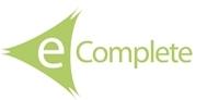 AGETO, LIMAL und eFulfilment bieten Full-Service-eCommerce aus einer Hand