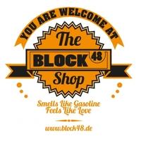Block48 - Erfolgreich im eCommerce mit Futura Warenwirtschaft