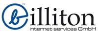 billiton internet services: Google entscheidet mit über den Unternehmenserfolg
